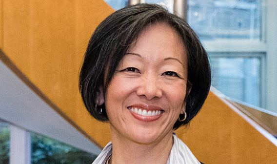 Remaking Economic Development: A conversation with Amy Liu