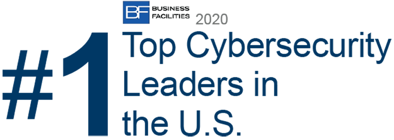 Virginia ranks 1st for top cybersecurity in the US