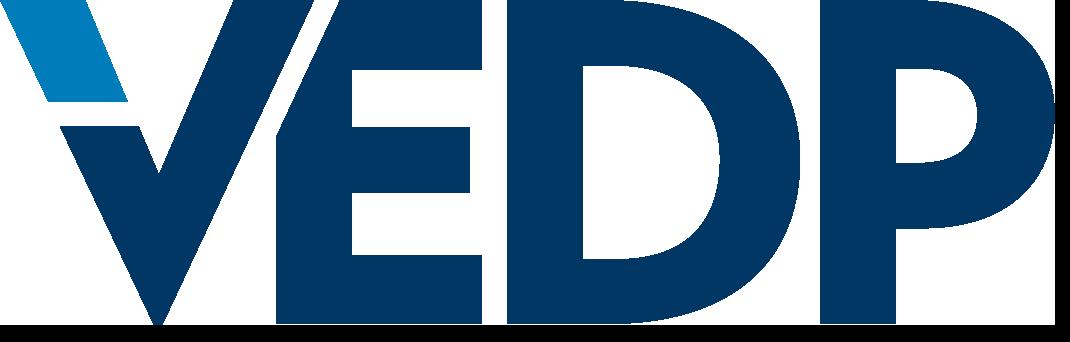 About VEDP | Virginia Economic Development Partnership